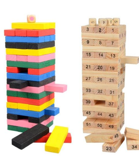 Wholesale Educational Toys