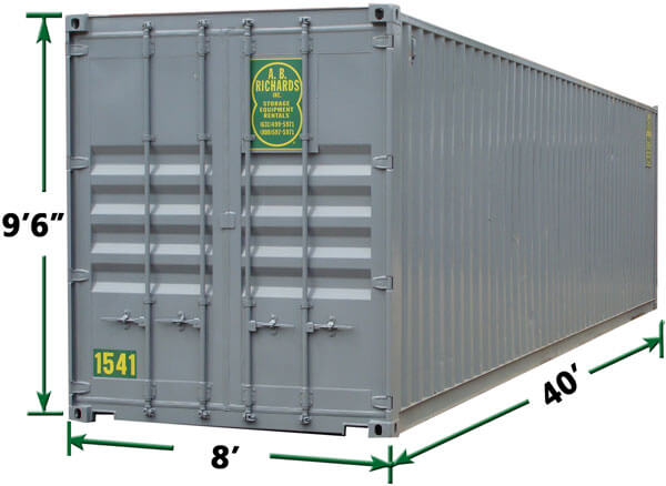 40HQ-Shipping-Container