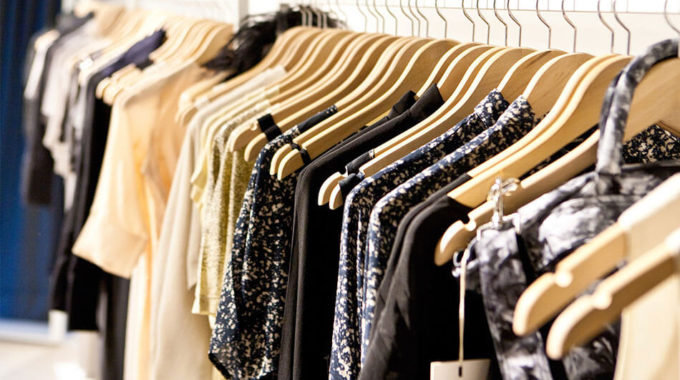 Where To Buy Wholesale Clothing For A Boutique From China